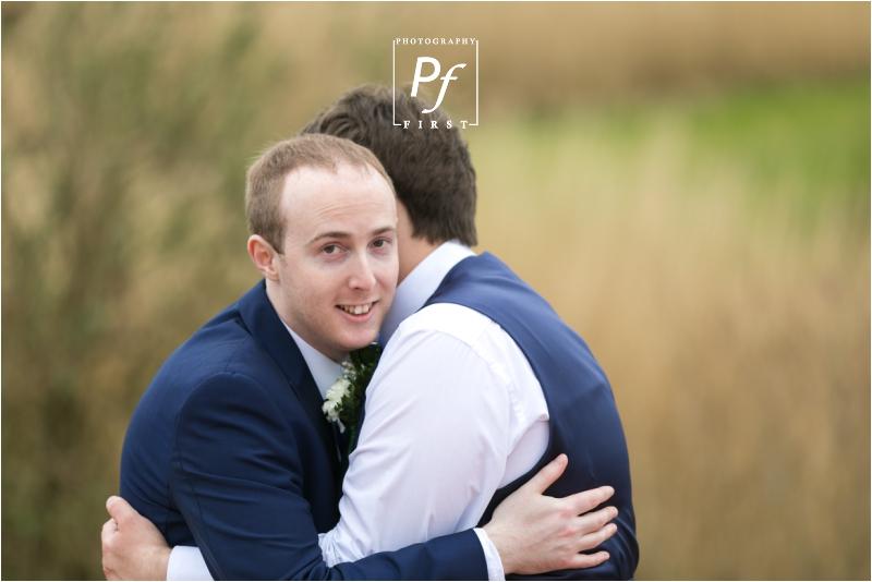 LGBT Wedding Photography Cardiff (12)