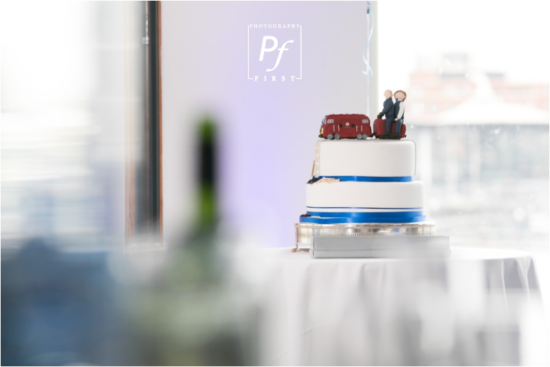 LGBT Wedding Photography Cardiff (9)