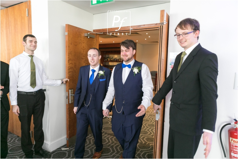 LGBT Wedding Photography Cardiff (8)