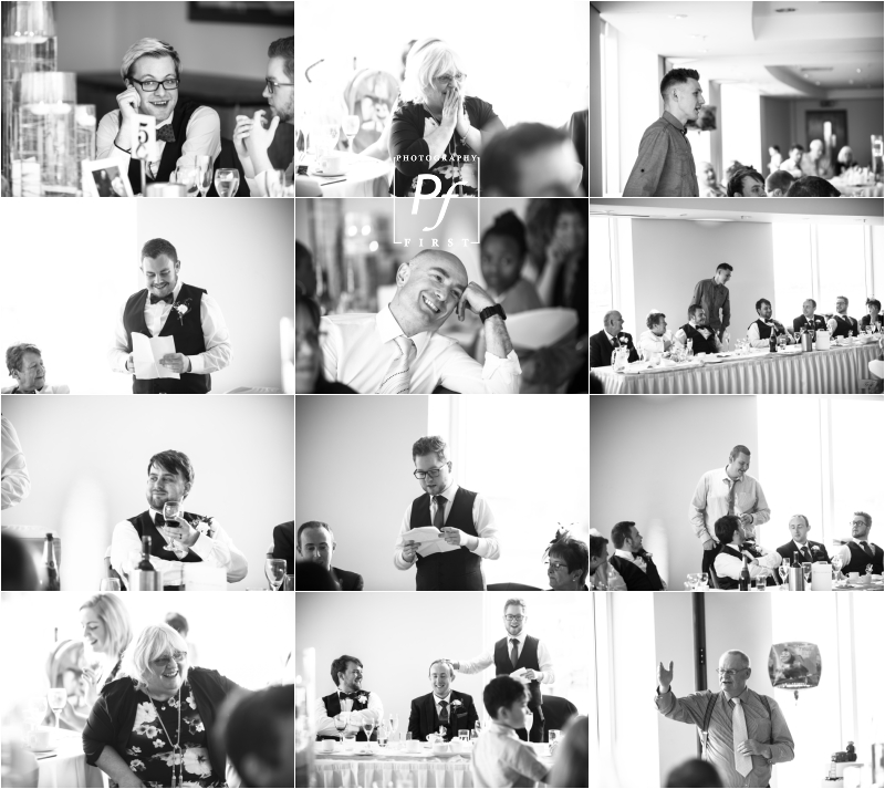 LGBT Wedding Photography Cardiff (7)