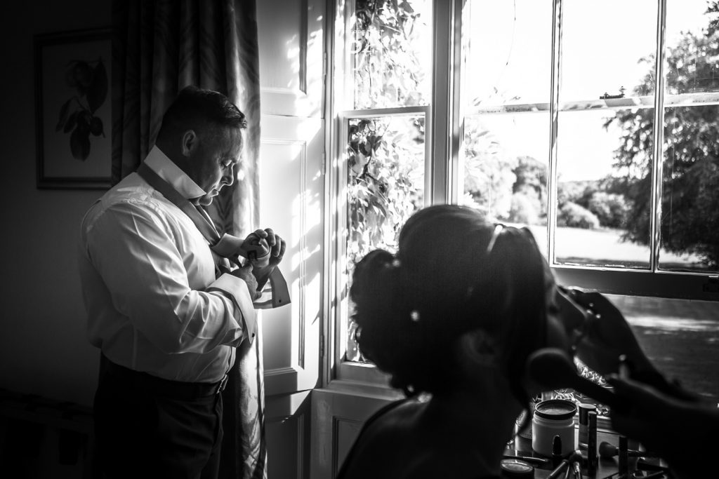 groom preparations (17)