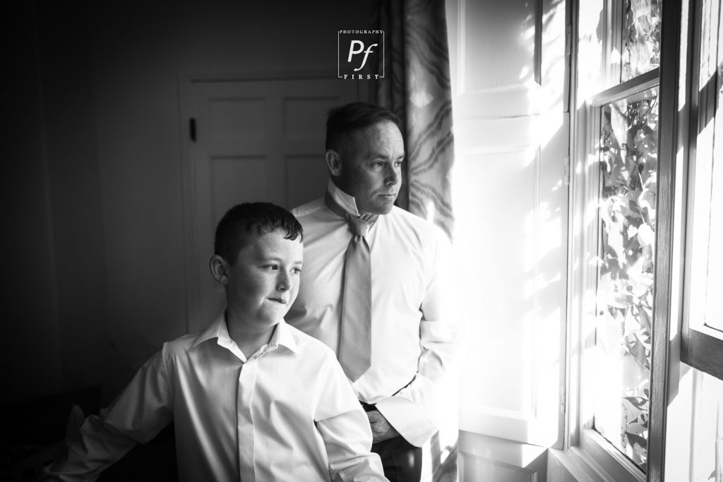 groom preparations (20)