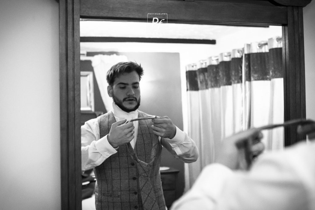 groom preparations (34)
