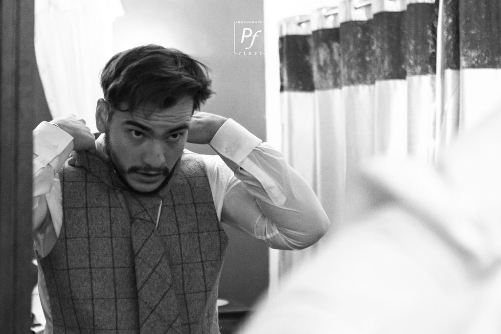 groom preparations (35)