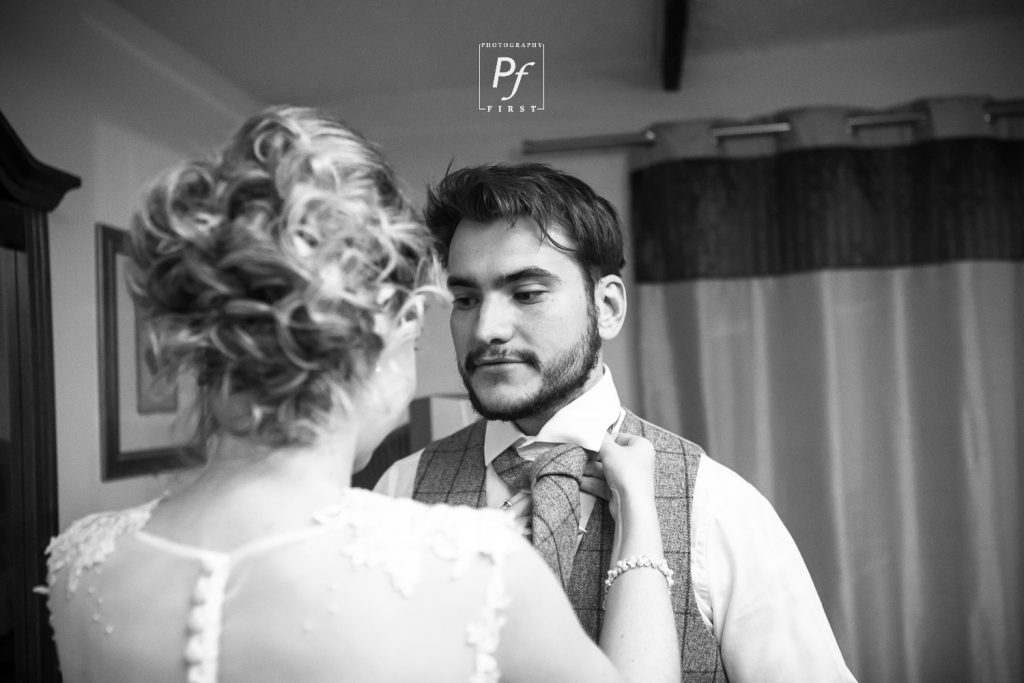 groom preparations (42)