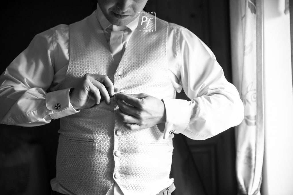 groom preparations (47)