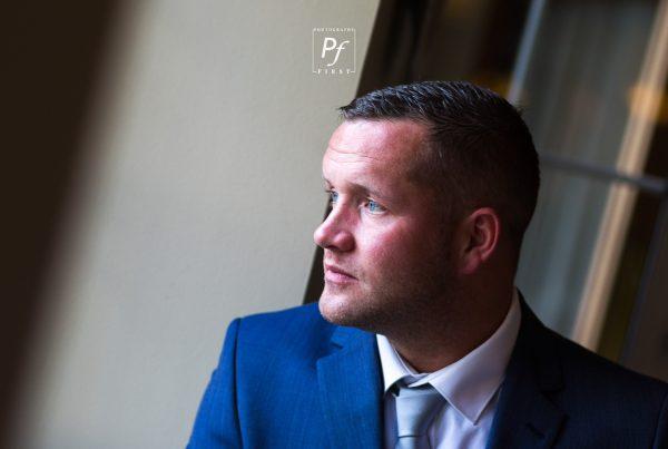 groom preparations (50)