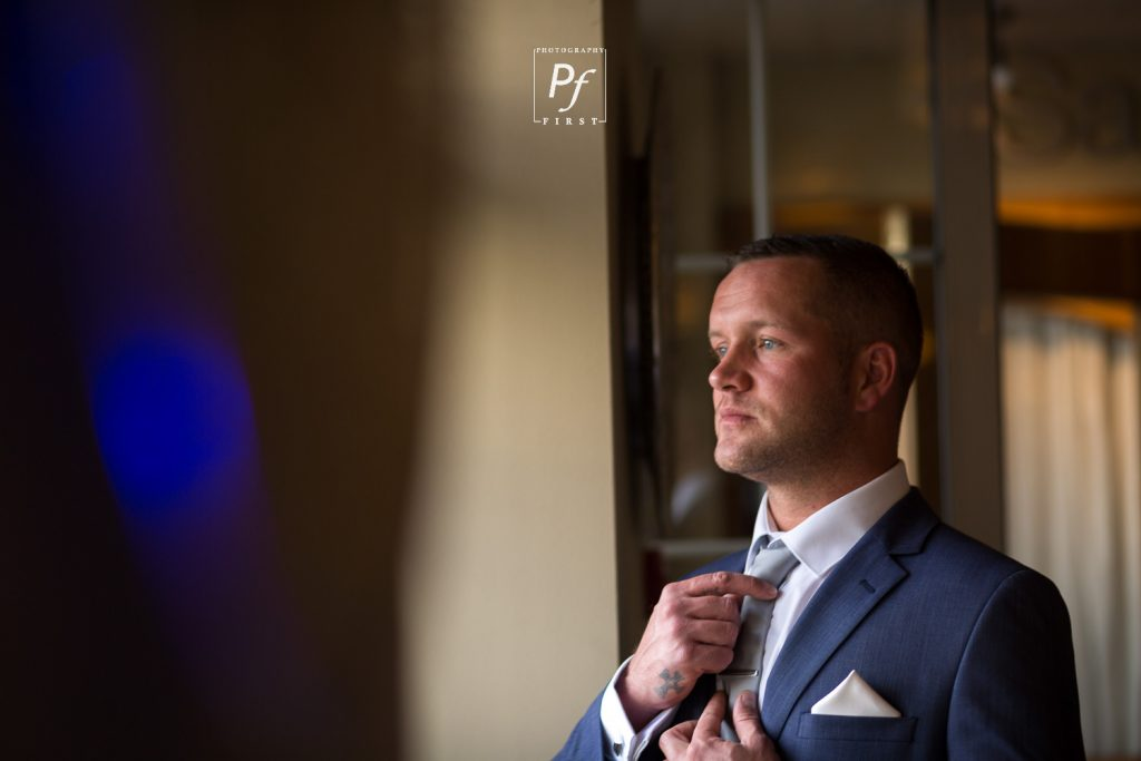 groom preparations (52)