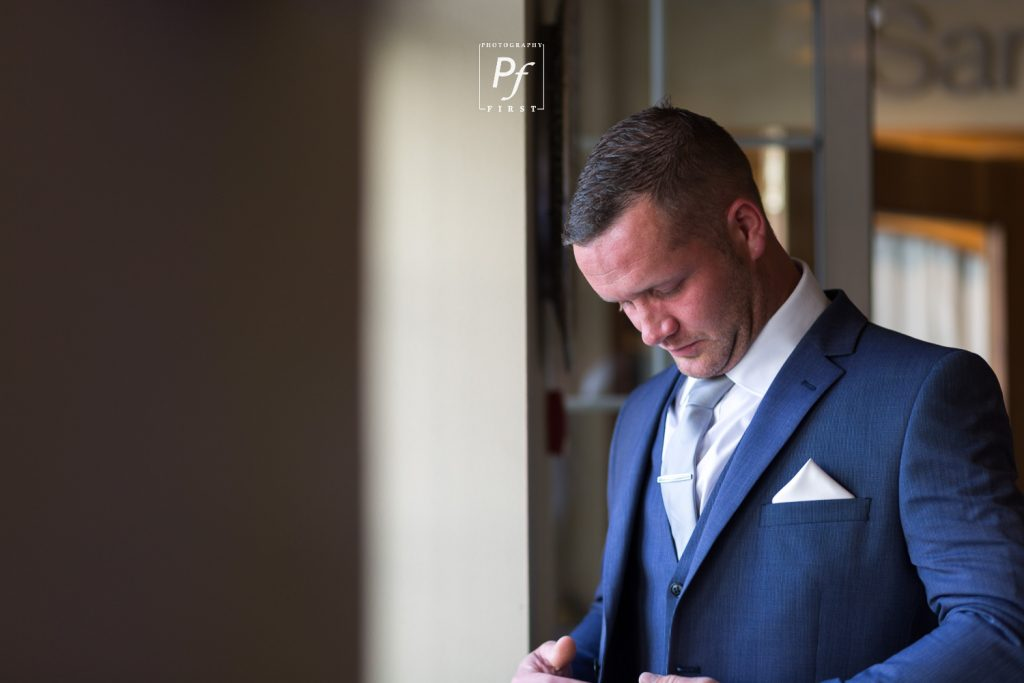 groom preparations (54)