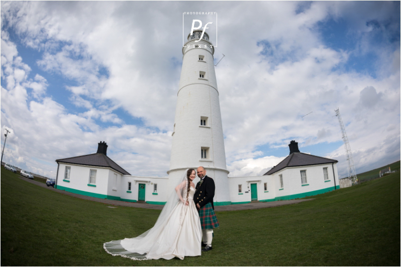 South Wales Wedding Nashpoint Lighthouse (23)