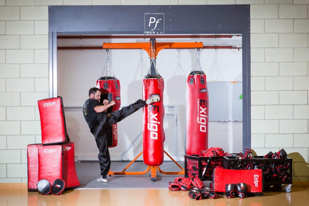 Kung Fu Photography (1)