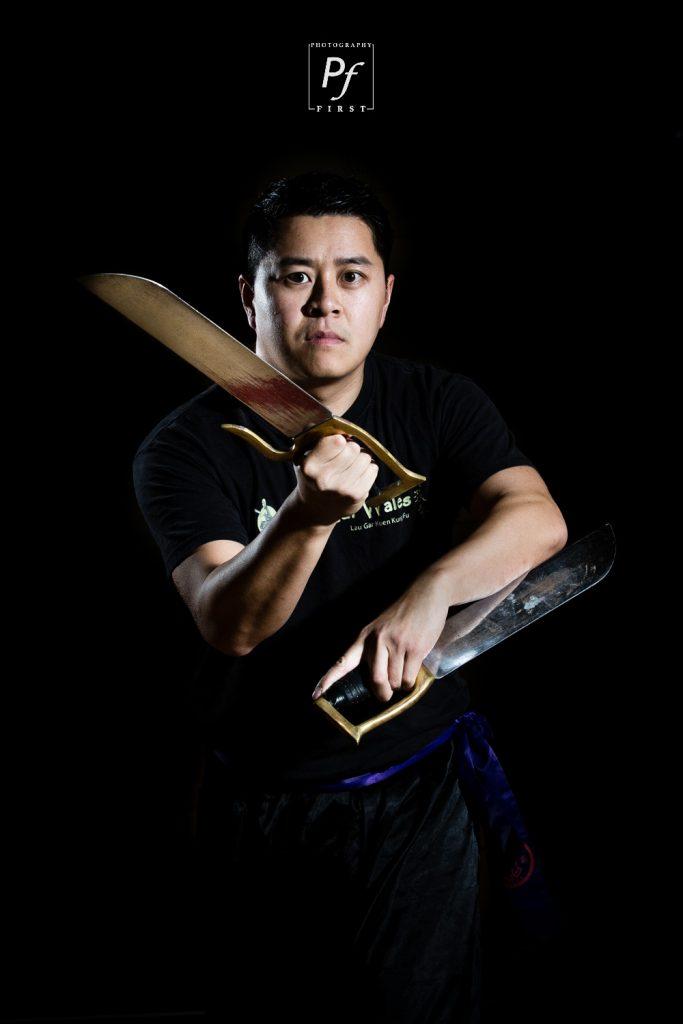 Kung Fu Photography (10)