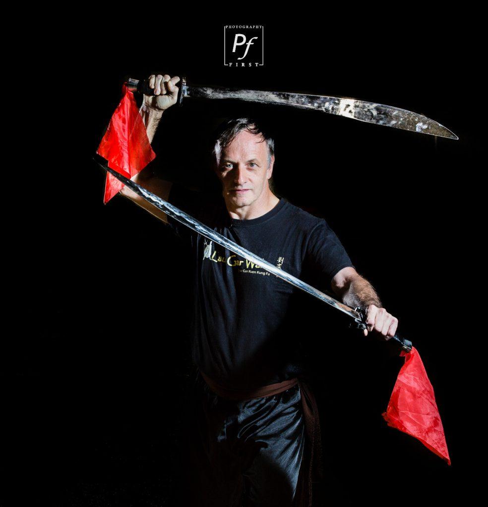 Kung Fu Photography (9)