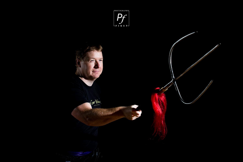 Kung Fu Photography (8)