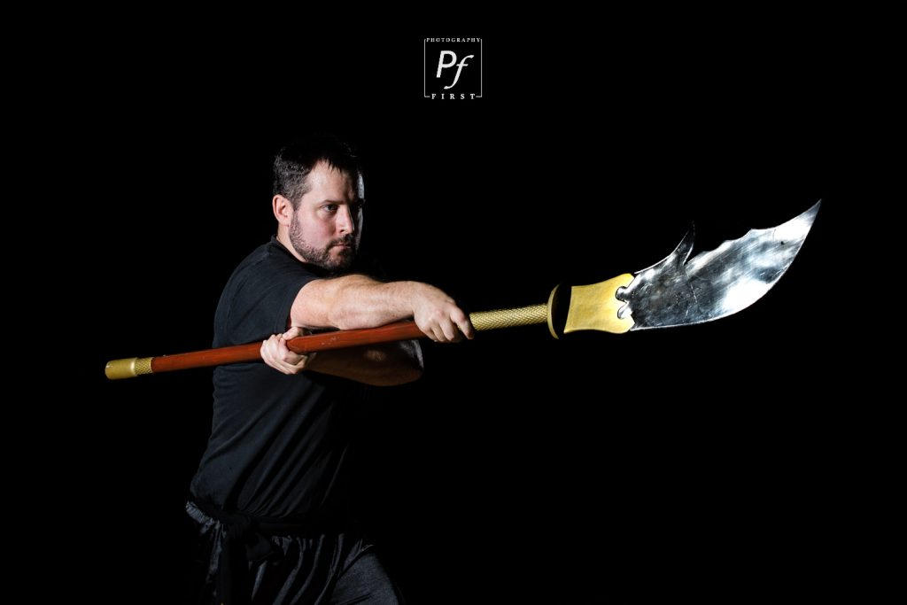 Kung Fu Photography (7)