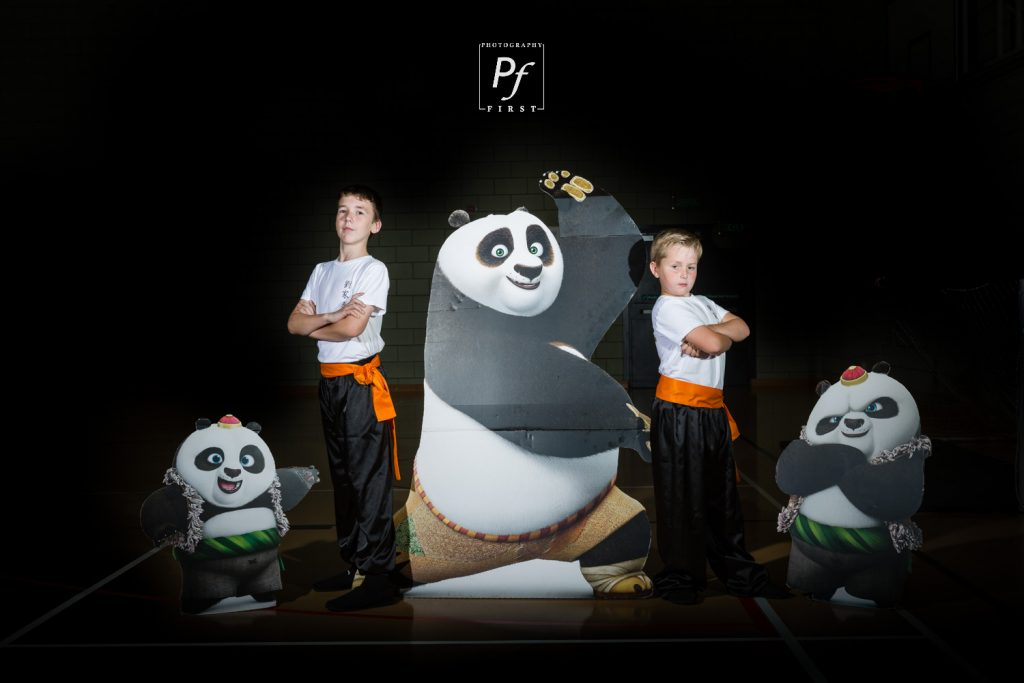 Kung Fu Photography (5)