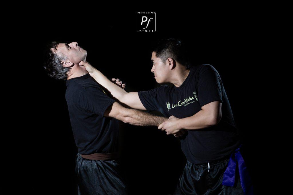Kung Fu Photography (4)