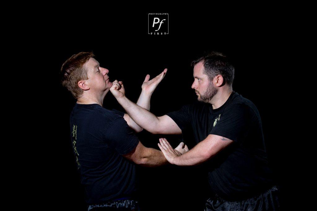 Kung Fu Photography (3)