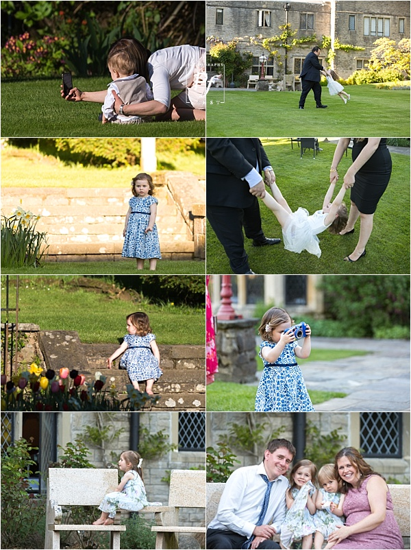 Wedding at Miskin Manor Hotel (12)