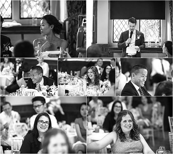 Wedding at Miskin Manor Hotel (10)