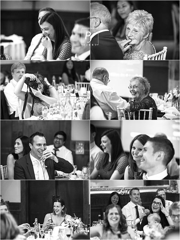 Wedding at Miskin Manor Hotel (9)