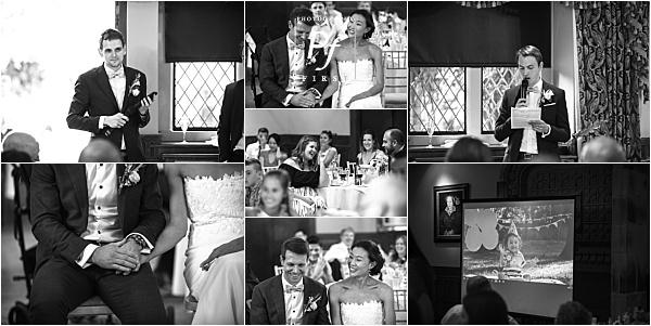 Wedding at Miskin Manor Hotel (8)