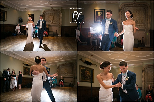 Wedding at Miskin Manor Hotel (6)