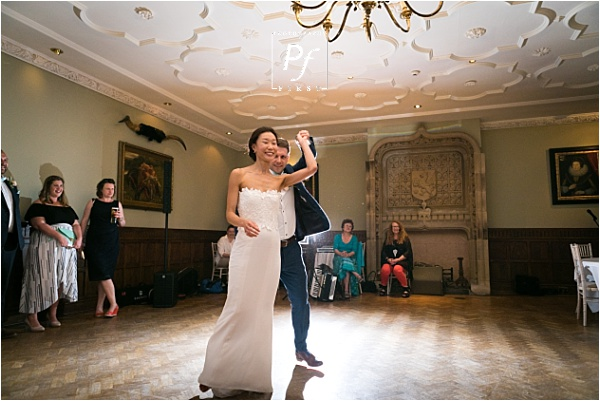 Wedding at Miskin Manor Hotel (5)