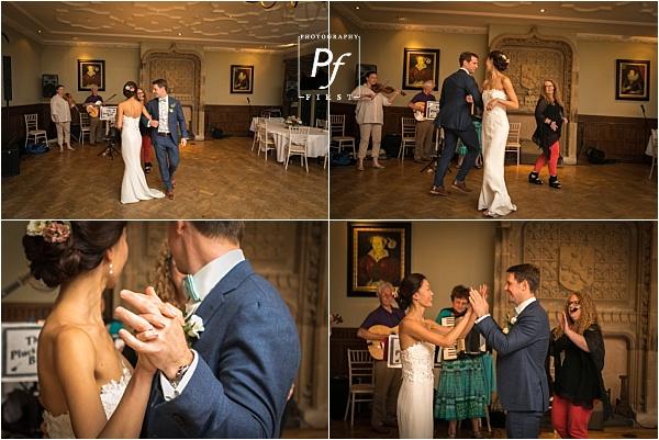 Wedding at Miskin Manor Hotel (3)
