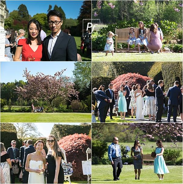 Wedding at Miskin Manor Hotel (21)