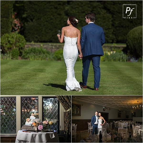 Wedding at Miskin Manor Hotel (18)