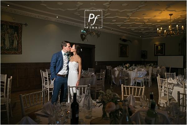 Wedding at Miskin Manor Hotel (17)