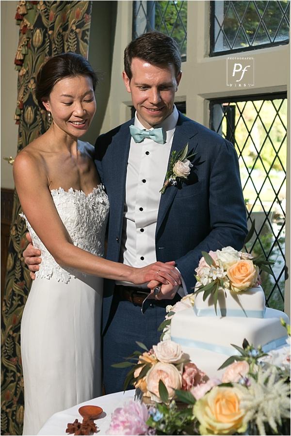 Wedding at Miskin Manor Hotel (16)