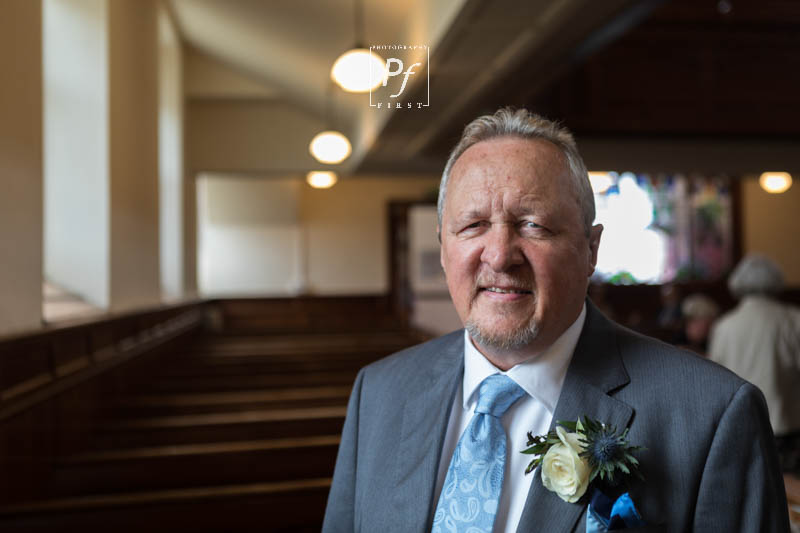 Carmarthenshire Wedding Photographer (2)