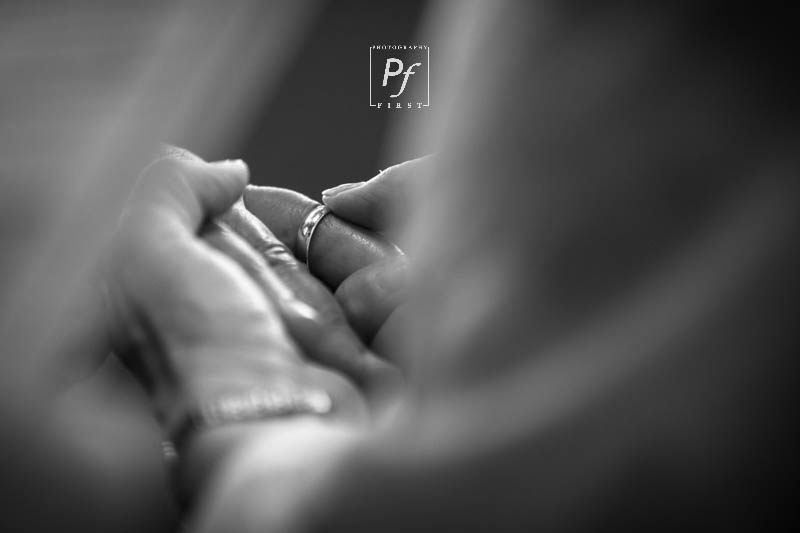 Carmarthenshire Wedding Photographer (9)
