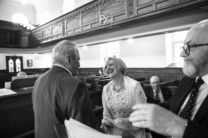Carmarthenshire Wedding Photographer (10)
