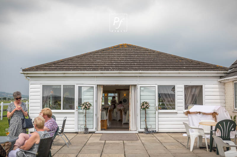 Carmarthenshire Wedding Photographer (12)