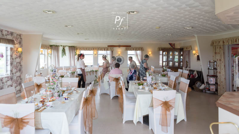 Carmarthenshire Wedding Photographer (13)
