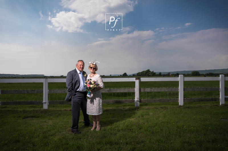 Carmarthenshire Wedding Photographer (22)
