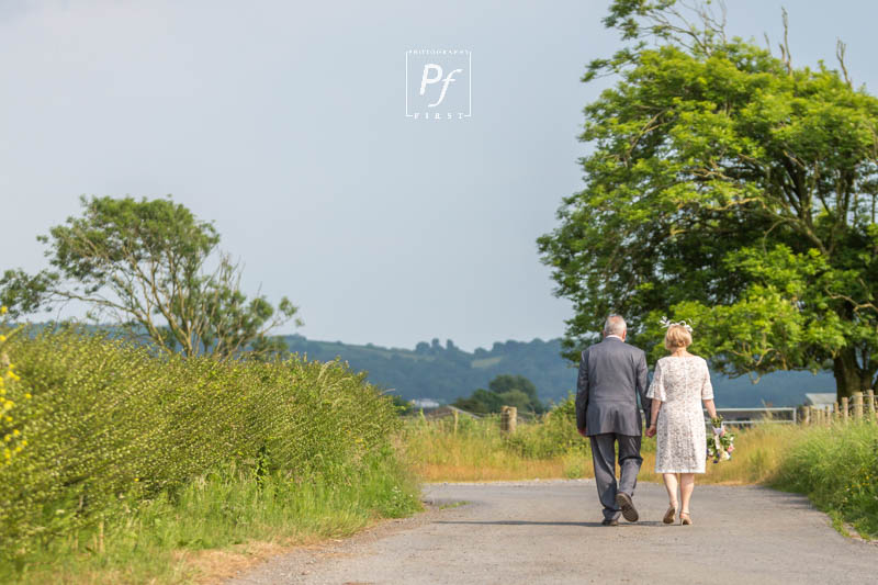 Carmarthenshire Wedding Photographer (25)