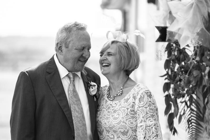 Carmarthenshire Wedding Photographer (26)