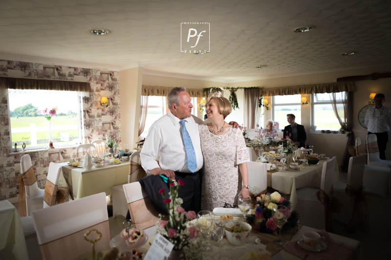 Carmarthenshire Wedding Photographer (27)