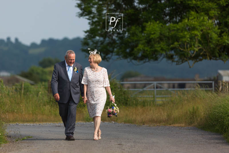 Carmarthenshire Wedding Photographer (28)