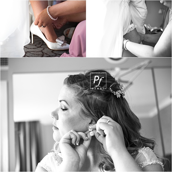 South Wales Wedding Photographer at The Plough Inn (29)