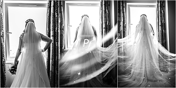South Wales Wedding Photographer at The Plough Inn (28)