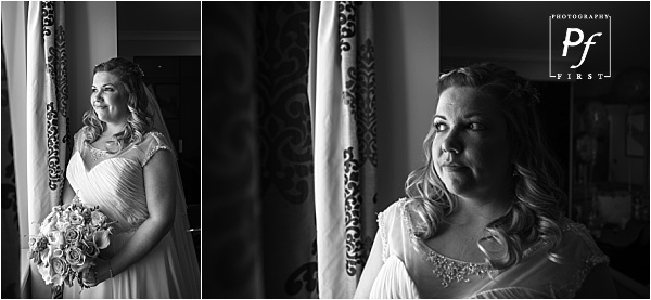 South Wales Wedding Photographer at The Plough Inn (27)