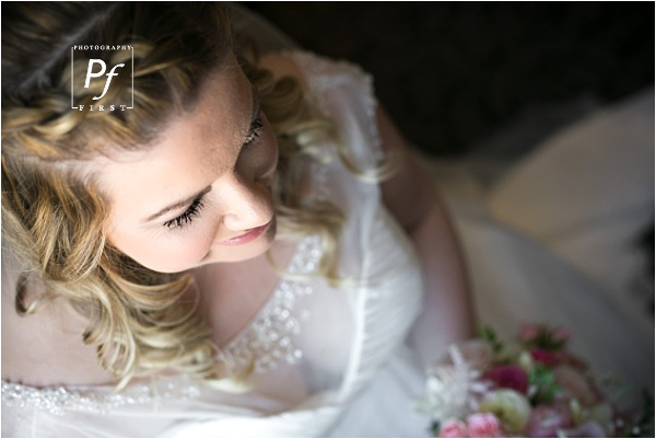 South Wales Wedding Photographer at The Plough Inn (26)