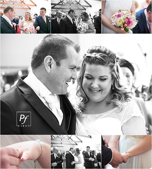 South Wales Wedding Photographer at The Plough Inn (21)