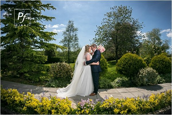South Wales Wedding Photographer at The Plough Inn (18)