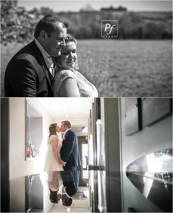 South Wales Wedding Photographer at The Plough Inn (15)